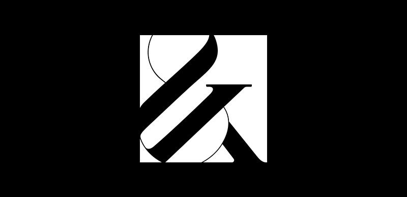 Logo Agence Et Vous