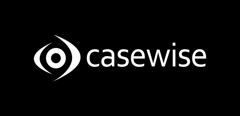 Logo Casewise