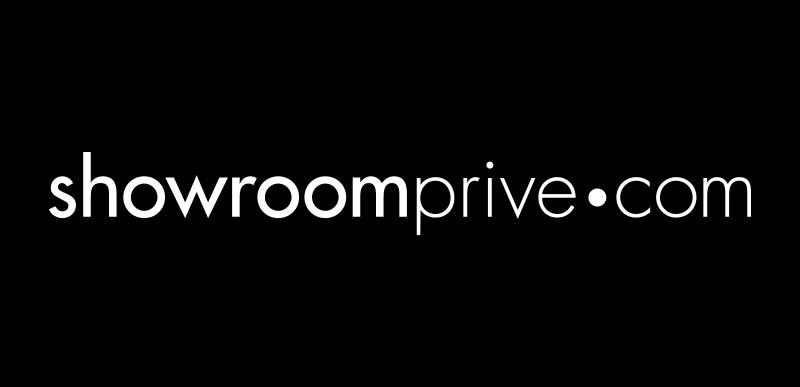 Logo Showroomprivé.com