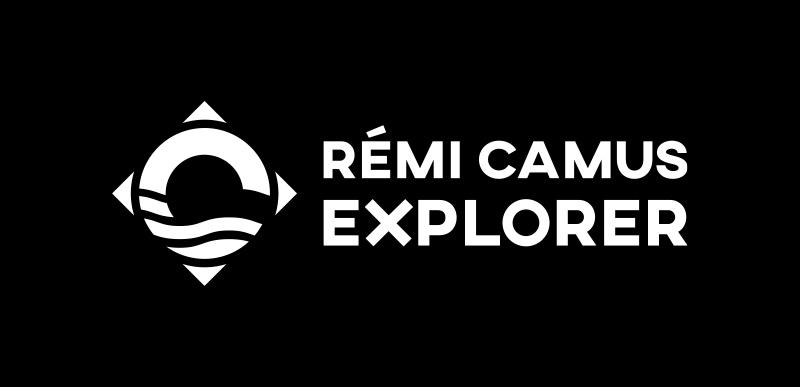 Logo Rémi Camus